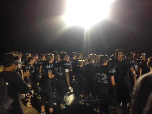 2017 Raiders