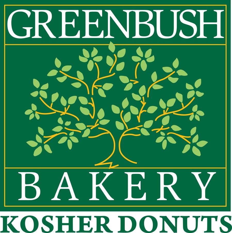 GreenbushBakery