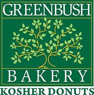 GreenbushBakery.jpg
