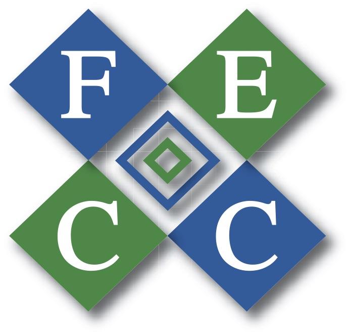 FECCO_logo