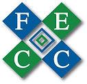 FECCO_logo.jpg
