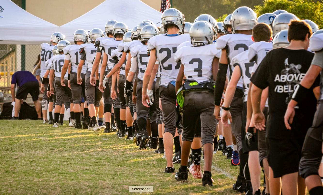 Raiders2019