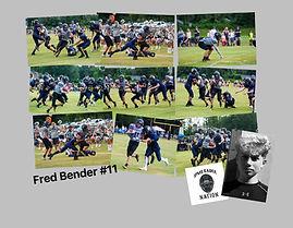 FredBenderCollage_Fotor.jpg