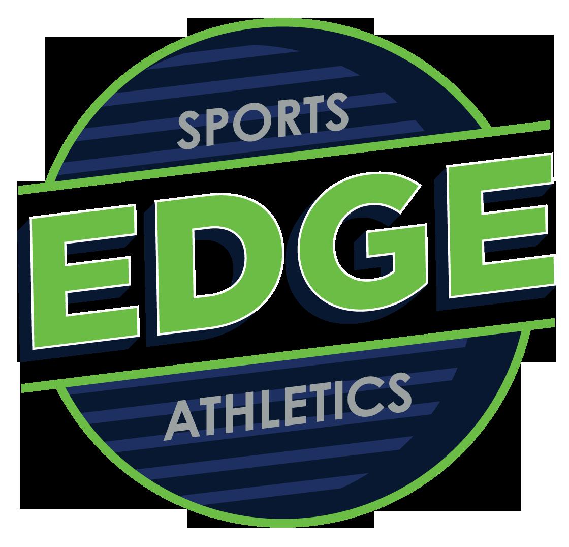 Sports_Edge_Athletics_RGB