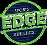 Sports_Edge_Athletics_RGB.png