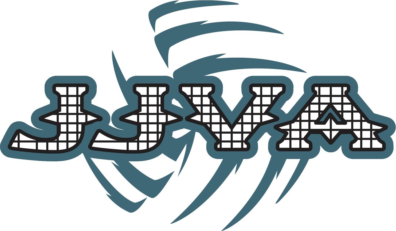 JJVA-Logo[1]