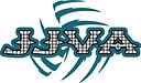 JJVA-Logo[1].jpg