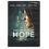 Thumbnail: Two Steps from Hope DVD