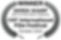 BESTACTORMALEFOREIGN BLACK.png