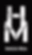 Homesick Media LOGO Icon New.png