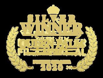 Award 4.png