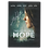Thumbnail: Two Steps from Hope DVD (Autographed)