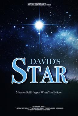 David's Star