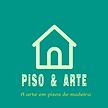 logo7_15_225120.png
