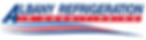 Alb Refrig Logo large border.png