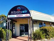Albany Air001.jpg