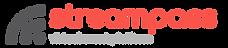 LogoMakr-9DBjdj-300dpi (1).png