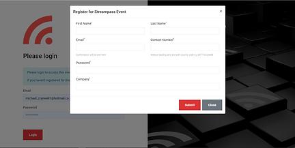 Demo Register.png