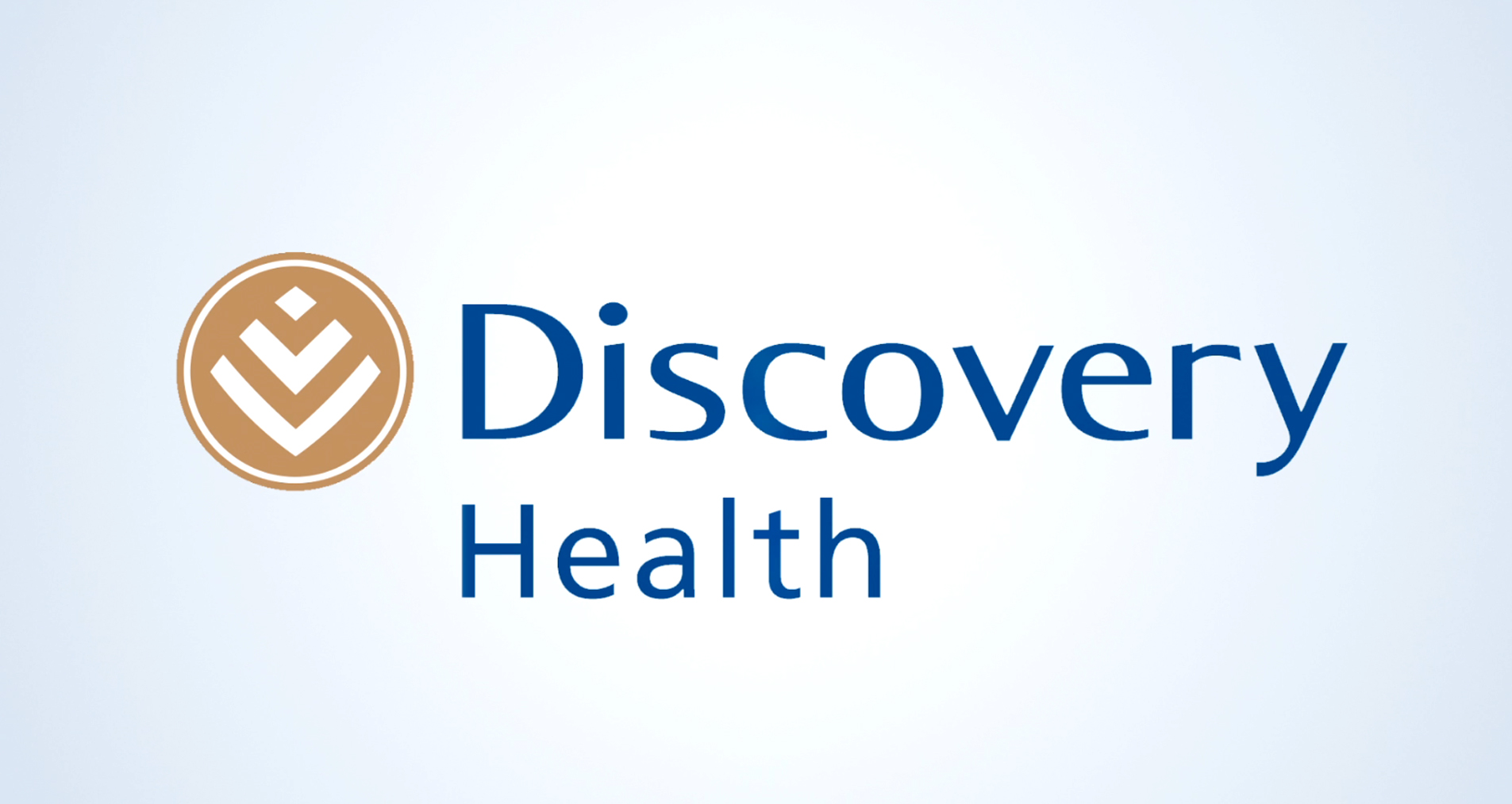 Discovery Health Logo Animation