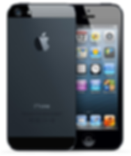 apple-iphone-5-sg-remont.png