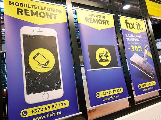 fixit_ee_remont_iphone.jpg