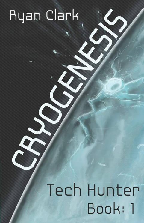 CryoGenesis.jpg