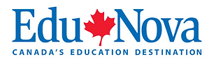 edunova-logo.png