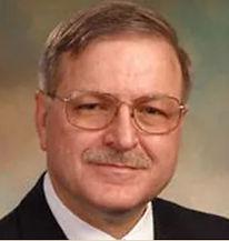 Dr Malpass.JPG