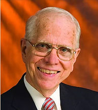 Dr. Pete.JPG