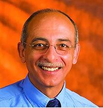 Dr. Salama.JPG