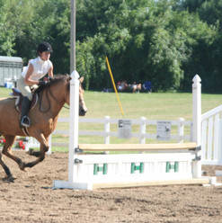 2011 Fair - Tuesday - July 12 180.jpg