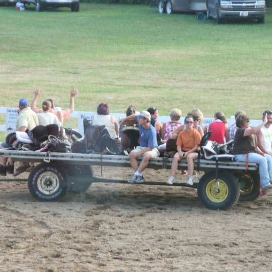 2011 Fair - Tuesday - July 12 206.jpg