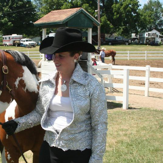 2011 Fair - Tuesday - July 12 129.jpg