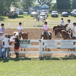 2011 Fair - Tuesday - July 12 186.jpg