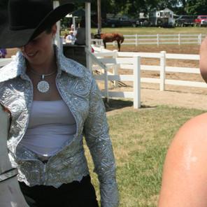 2011 Fair - Tuesday - July 12 128.jpg