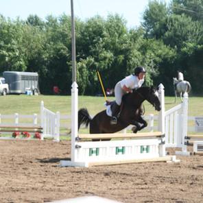 2011 Fair - Tuesday - July 12 168.jpg