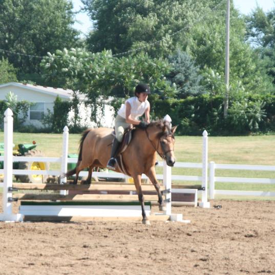 2011 Fair - Tuesday - July 12 178.jpg