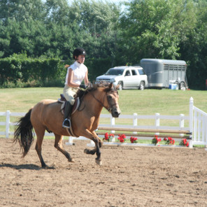 2011 Fair - Tuesday - July 12 179.jpg