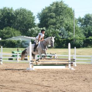 2011 Fair - Tuesday - July 12 138.jpg