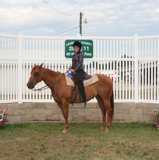 2011 Fair - Tuesday - July 12 207.jpg