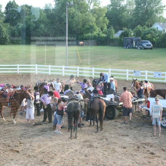 2011 Fair - Tuesday - July 12 204.jpg