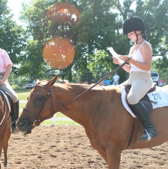 2011 Fair - Tuesday - July 12 134.jpg