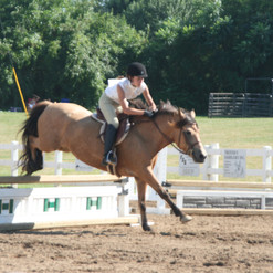 2011 Fair - Tuesday - July 12 181.jpg