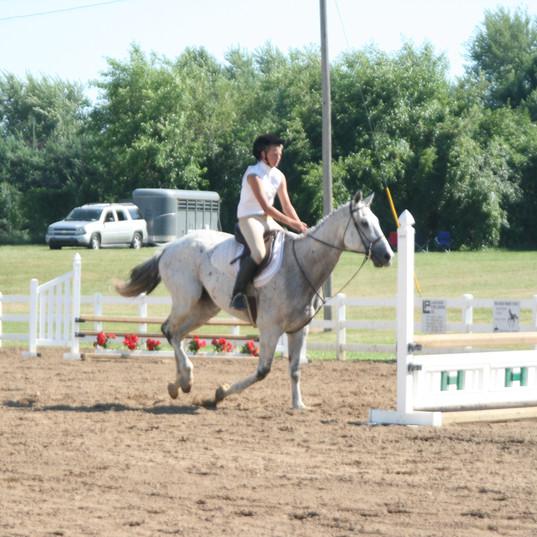 2011 Fair - Tuesday - July 12 140.jpg