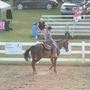2011 Fair - Tuesday - July 12 203.jpg
