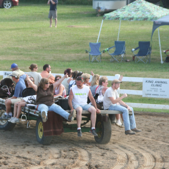 2011 Fair - Tuesday - July 12 205.jpg