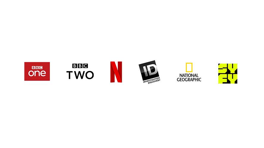 Client logosV2.png