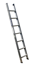 ladder_PNG14778.png