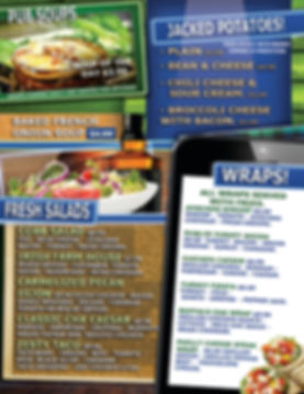 MURPHYS NEW MENU PG3 MAY.jpg