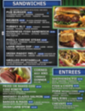 MURPHYS NEW MENU PG4 MAY.jpg